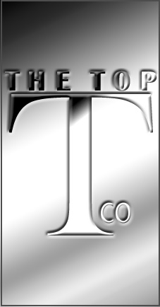 The Top T Co. Limited